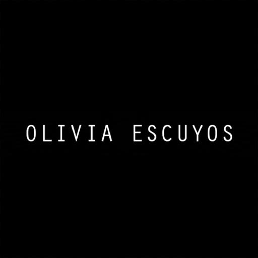 Olivia Escuyos