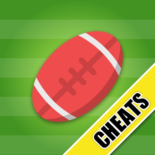 Fantasy Football Cheats - Sleeper Picks, Player News & More!