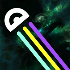 Activities of Space Rainbow- Simple,Attractive,Crispy and Cool endless arcade game