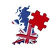 British Monarchy Puzzles
