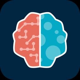 Brain Builder Learning System