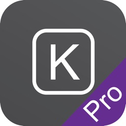 Hiragana Table Keyboard Pro