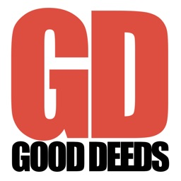 Good Deeds UAE