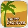 Ensenada Happy Discover