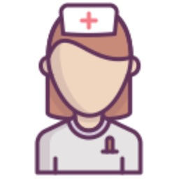 Critical Care Registered Nurse App