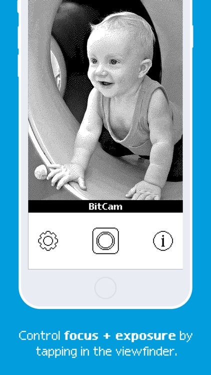 BitCam screenshot-3