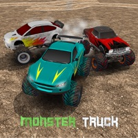 Codes for Monster Truck Drag Race Hack