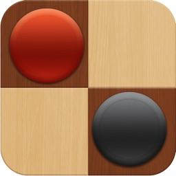 Checkers - Deluxe