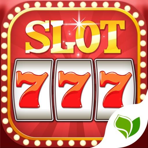 Slots Machines Free HD