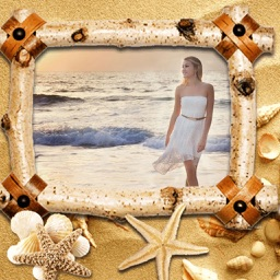 Sell Photo Frame - Make Awesome Photo using beautiful Photo Frames