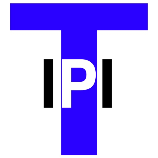 IPI-T Recorder
