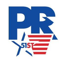 PR51st