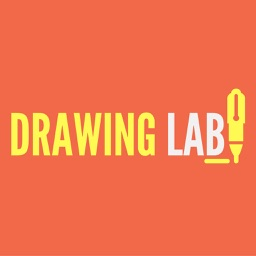 Drawing Lab
