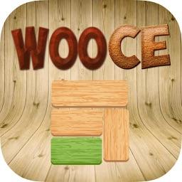 WooCe Free