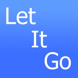 Let It Go: Vent and Release