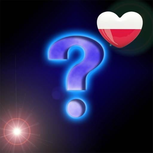 Super Quiz - Polskie - Trivia