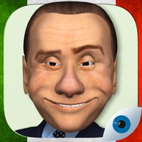 Codes for Berlusconi : I'm back! Hack