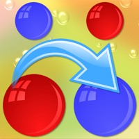 Codes for Bubble Flip - Addictive Leaderboard Game Hack