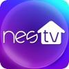 NesTV