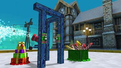 Demolition Master 3D: Holidays-3