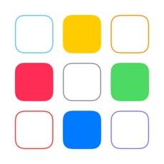 Activities of Light Tap Advanced - Challenge Your Brain