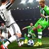 3D Soccer League: Champions of Dream - iPadアプリ