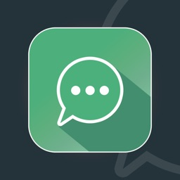 Messenger Pro for WhatsApp App