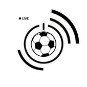 Sport Live TV - Sport Television Channels