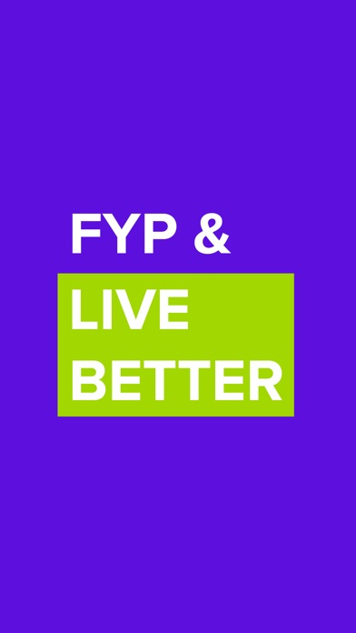 fyp Become a patron of fyp podcast today: read 11 posts by fyp podcast and get access to exclusive content and experiences on the world's largest membership platform for artists and creators.