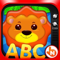 Codes for ABC SAFARI Animals & Plants - Video, Picture, Word, Puzzle for Kids Hack