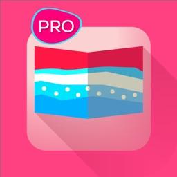 Style My Screen ™ Pro
