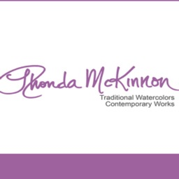 Rhonda McKinnon