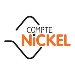 Mon Compte-Nickel