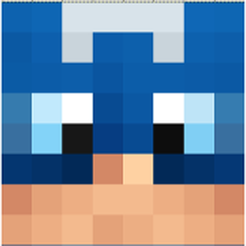 Doodle Skin The Best Boy Skins For Minecraft Pc Pe On The App Store