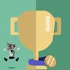 Maurice. Shalam - Mini-Game Marathon artwork