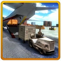 Codes for Airplane Cargo Truck Sim 3D Hack