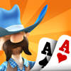 Youda Games Holding B.V. - Governor of Poker 2 Premium Grafik