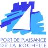 WeatherLive - Port de Plaisance de La Rochelle