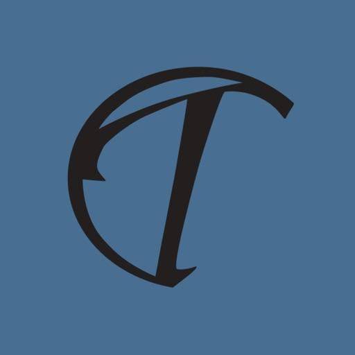 Trinity Church App