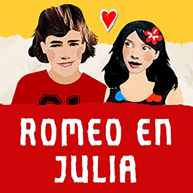 Citaten Uit Romeo En Julia : Romeo en julia in de app store