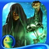 Myths of the World: The Whispering Marsh - A Mystery Hidden Object Game