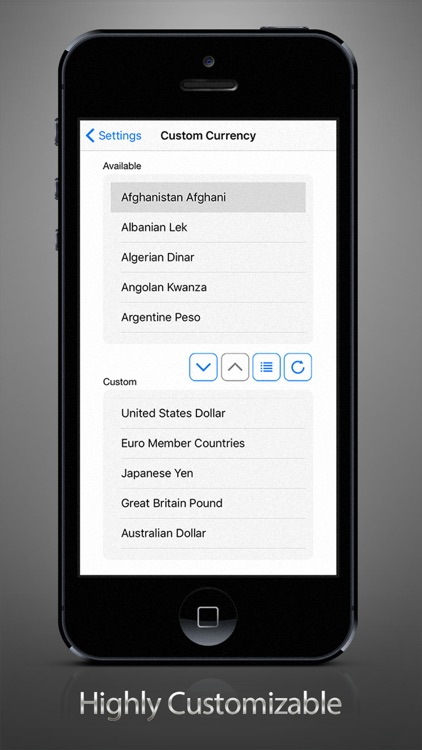 Convert Units Pro: Best unit converter with currency conversion