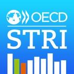 OECD STRI