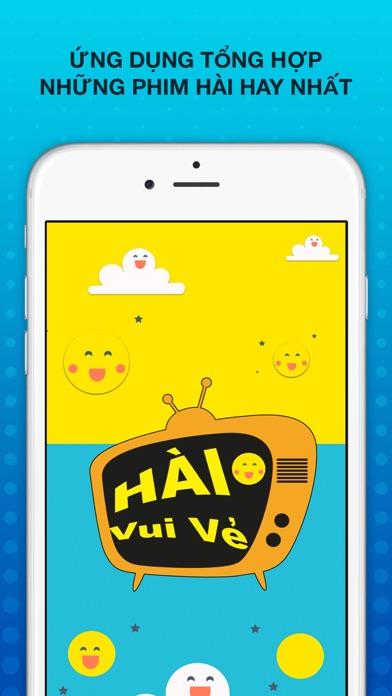 Phim Hài tổng hợp hay nhất screenshot one