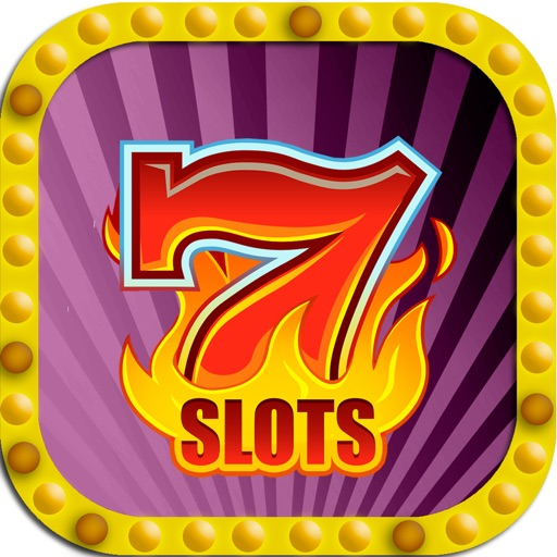 Slingo Supreme Strategy Practice - FREE Slots New For 2016