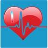 قلب سالم 1