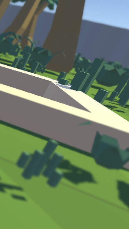 Snake On A Plain screenshot-3