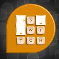 Codes for Arrow-Word Switch Hack