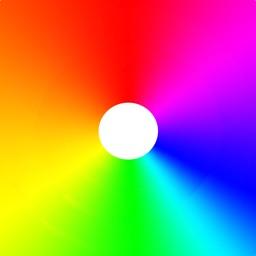 True Color - Special Edition