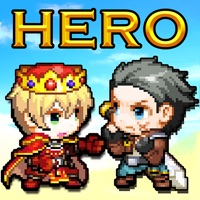 Codes for Innocent Heroes RPG Hack